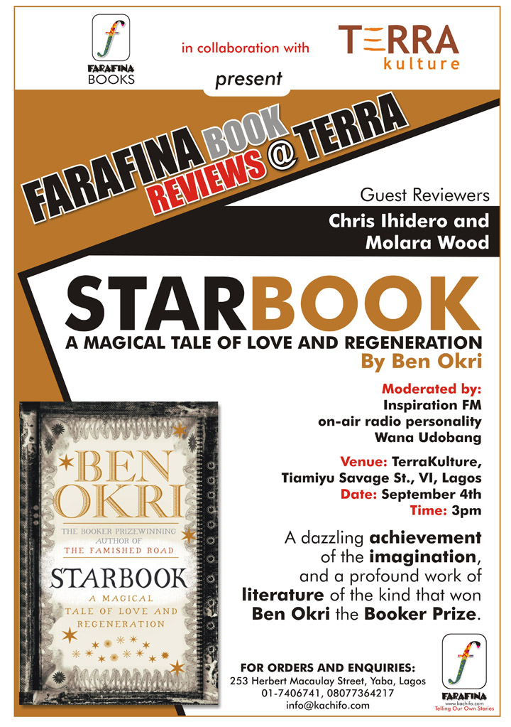 book reviews with star ratings