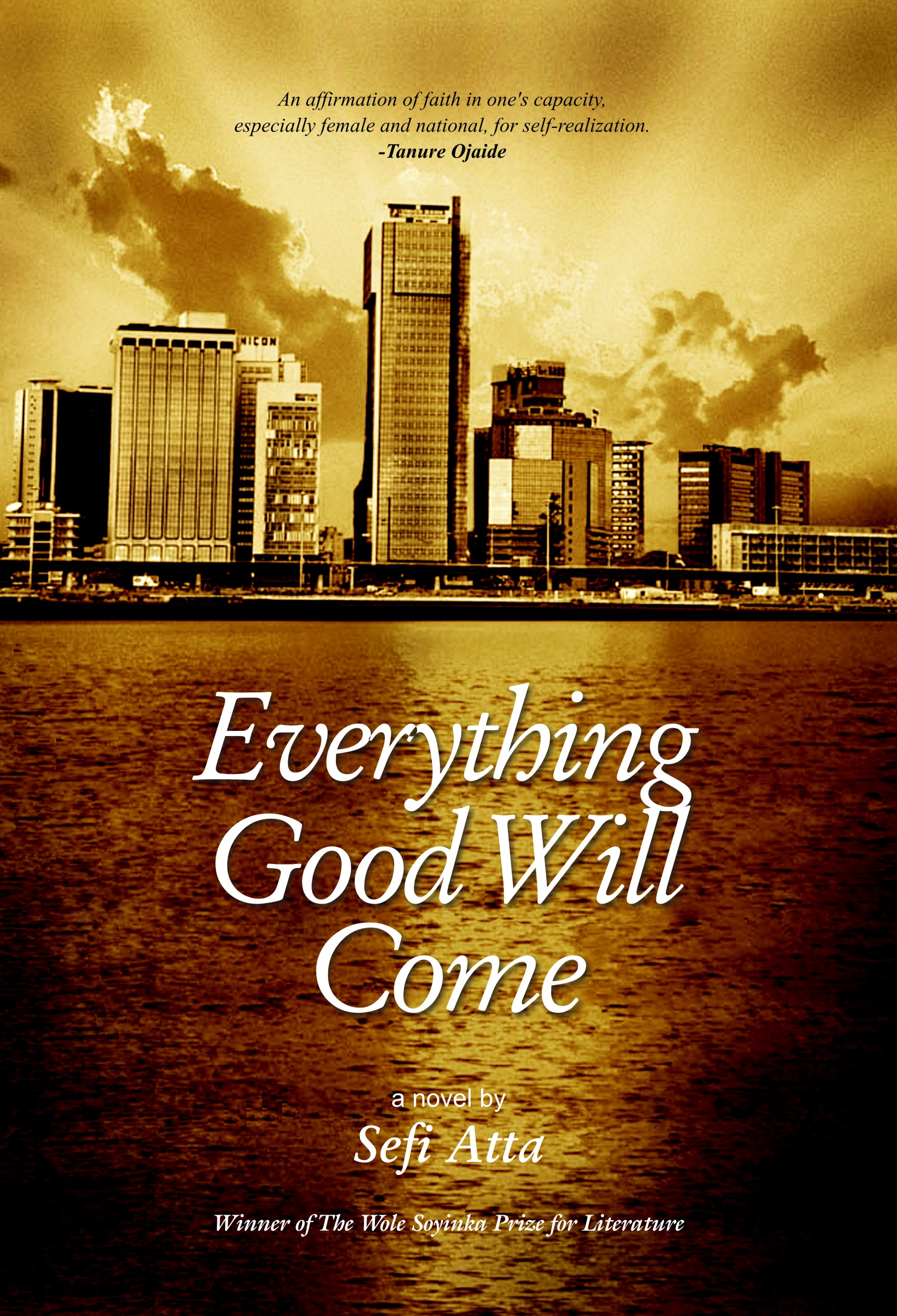 summary on everything good will come essay Everything, everything has 241,229 ratings and 31,385 reviews cait • a page with a view said: i was super excited when i read the description and heard.