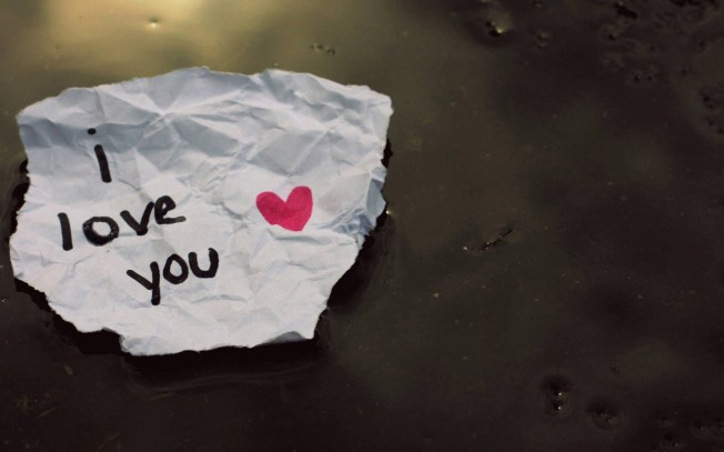love-you-i-heart-paper-1680x1050-hd-wallpaper-jootix-x-c-ibackgroundz.com