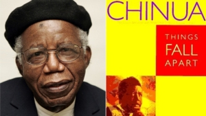 Chinua-Achebe-Things-Fall-Apart