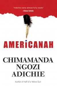 Americanah (Farafina Books)
