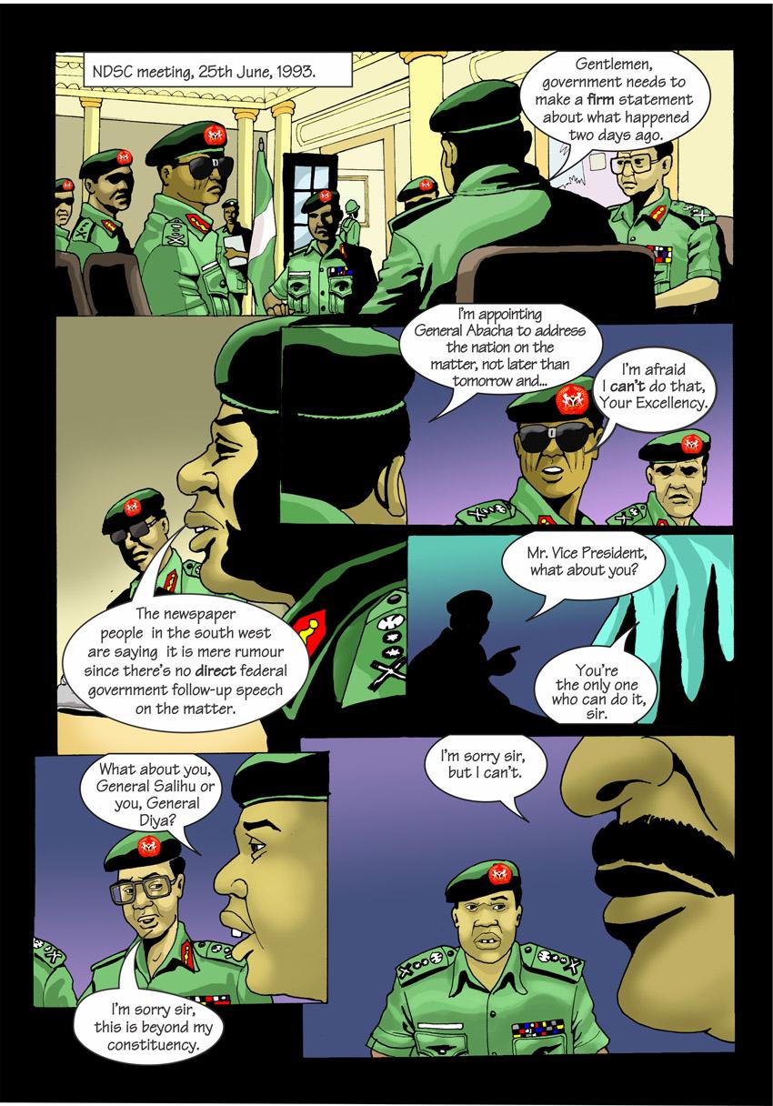 https://www.amazon.co.uk/June-12-Struggle-Power-Nigeria-ebook/dp/B009NIA8CA