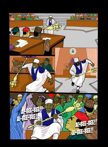 https://www.amazon.com/June-12-Struggle-Power-Nigeria-ebook/dp/B01CUYBBXI