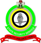 Nigerian State Security Service