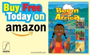Beem Amazon Ad