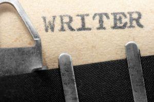 write-strong.com
