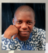 Abraham Oshoko, #ShugaArtist judge