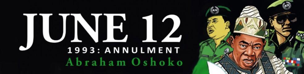 Creative writing blogs nigeria