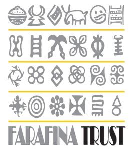 Farafina_Trust_logo email size
