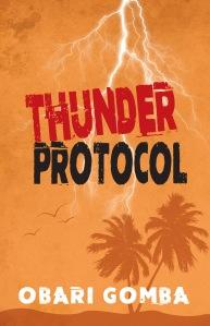 Thunder Protocol_Obari Gomba