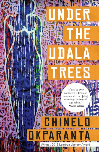 under-the-udala-tree_cover-1
