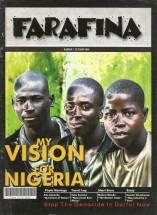 Farafina 7