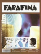 Farafina 8