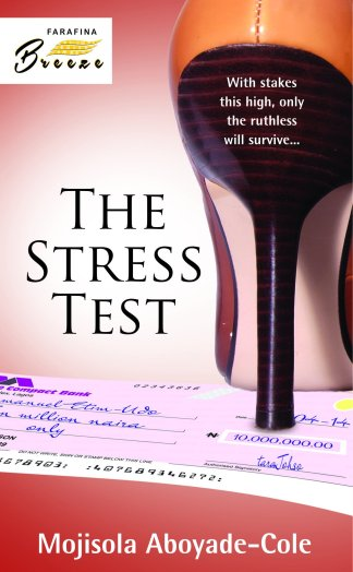the stress test_final794272631..jpg